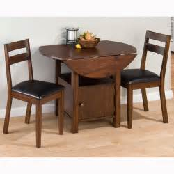 Drop Leaf Dining Table And Chairs Kitchen Tables Dining Room Table Sets With Chairs Humble Abode