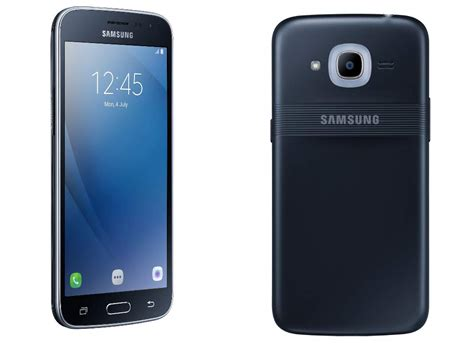 Samsung Pro Samsung Galaxy J2 Pro Sm J210f Price Review Specifications