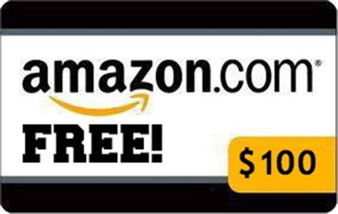 Amazon Gift Card Claim - win a free 100 amazon gift card from coupons and freebies mom coupons and freebies mom