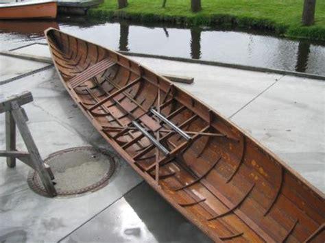 antieke bootonderdelen kanos watersport advertenties in noord holland