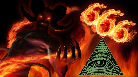 illuminati satanic rihanna the illuminati princess pushing the satanic top