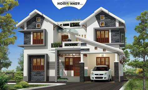 home interior design photos free free interior design photos of indian houses review home