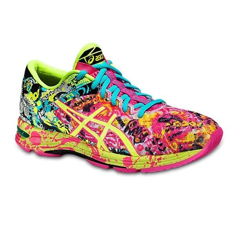 asics pronation running shoes asics gel noosa tri 11 pronation road running shoes