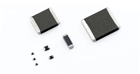 multilayer chip power inductor shenzhen kaihongli electronic co ltd multilayer chip power inductors used in dc dc converter