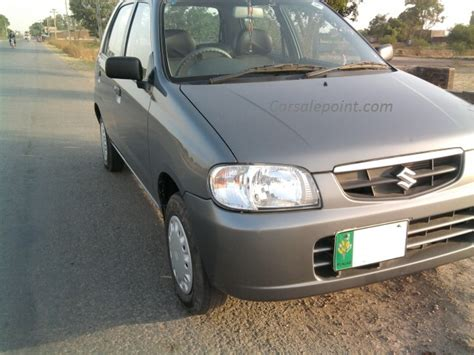 suzuki alto vxr   gujrat  car jeep