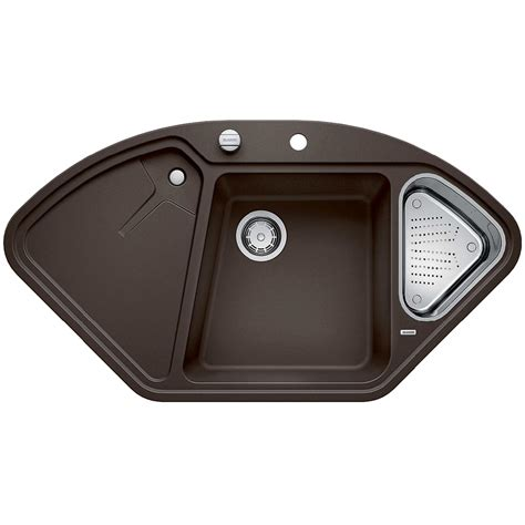 silgranit ii sinks reviews blanco delta ii coffee silgranit sink kitchen sinks taps
