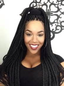 images of hairstyles for black 65 collections of african american box braid hairstyles
