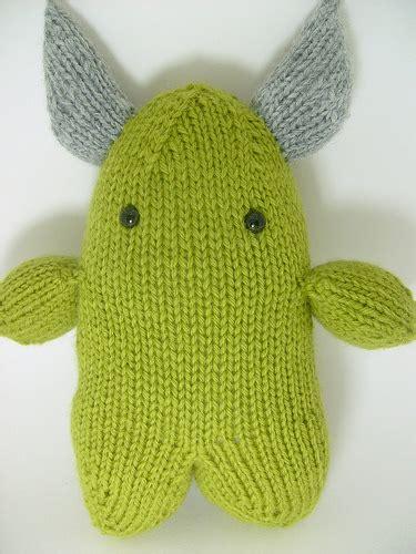 free knitted amigurumi patterns amigurumi