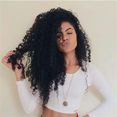 naturally curly hairstyles for black women on pintrist 1046 best senegalese kinky twists and braids images on