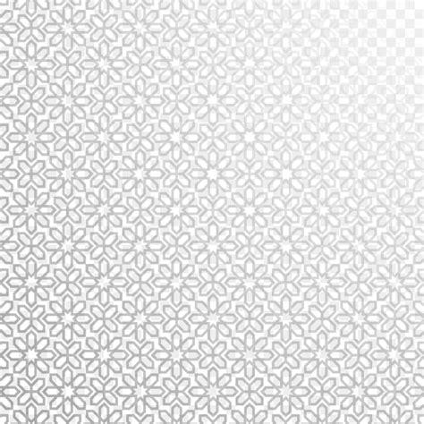 quran islam wallpaper islamic vector background map