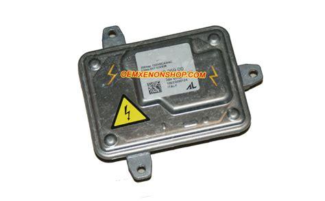 volvo c70 headlight bulb replacement volvo c70 oem bi xenon headlight problems hid ballast d3s