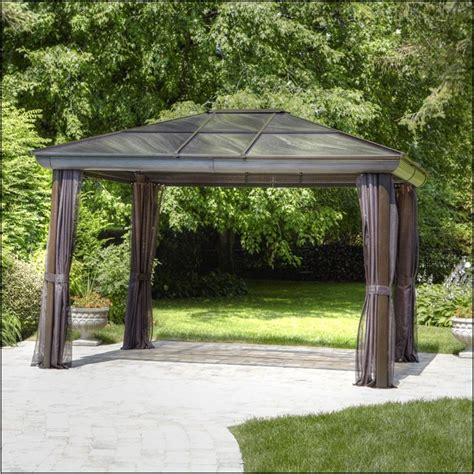 gazebo sale patio gazebos for sale gazeboss net ideas designs and