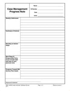 note to file template note to file template templates documentation moxie build