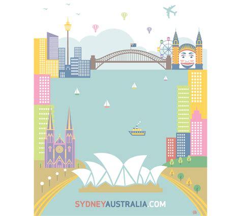 design guidelines south australia pocket guide of sydney australia yiying lu art