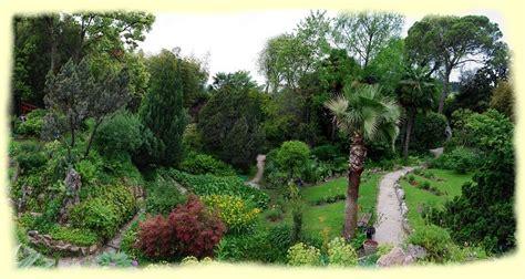 botanischer garten am gardasee park andre heller gardone rivera