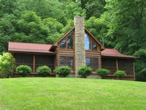homes for in dekalb county tn dekalb county tn homes for thedailyclassifieds