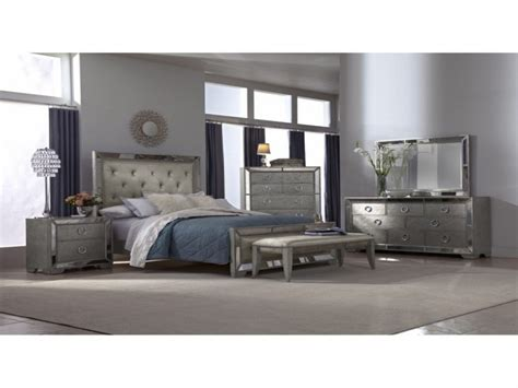glass mirror bedroom set stunning mirrored glass bedroom furniture gallery