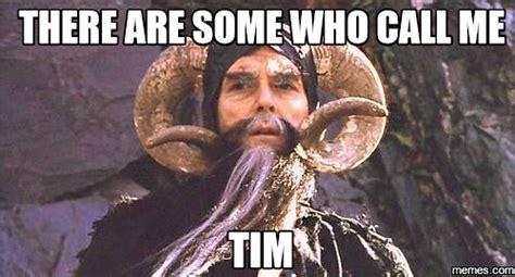Tim Meme - tim honda hawk gt forum