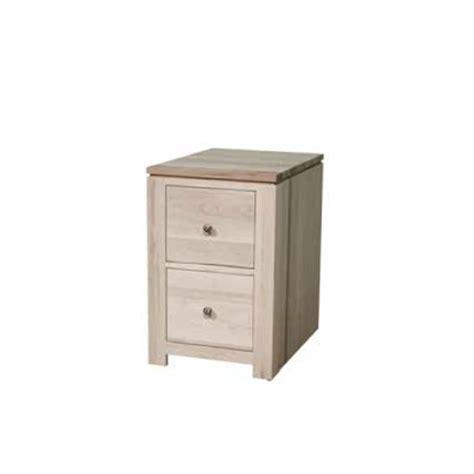 Cabinet Ontario by Newport Filing Cabinet Lloyd S Mennonite Furniture