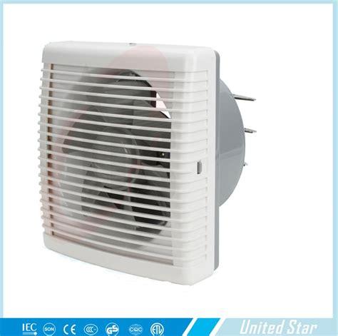 600 cfm exhaust fan mini portable kitchen wind turbine ventilator exhaust fan