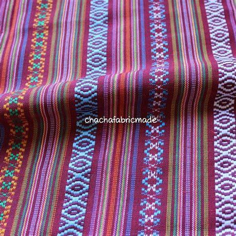 peruanische teppiche die besten 25 aztekischer stoff ideen auf