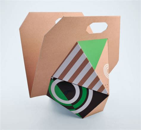 quirky design inspiration 20 quirky product packaging inspiration