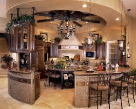 Masters Kitchen Design | master kitchen beautiful homes design