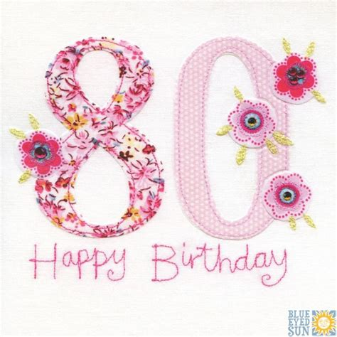 happy birthday card template 25 happy birthday 80th search happy birthday