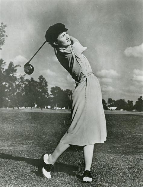 mickey wright golf swing louise suggs wikipedia