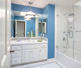 boys bathroom ideas boy s bathroom