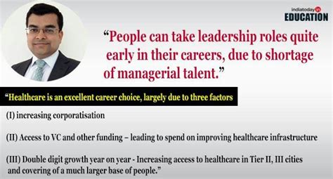 Mba In Hospital Management In India by Why Opt For Mba Top Management Arenas And Need For