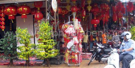 new year in cambodia new year in phnom penh cambodia