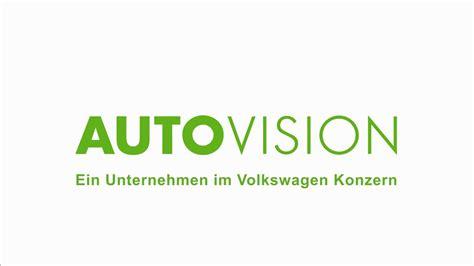 Auto Vision by Wir Sind Die Autovision Gmbh