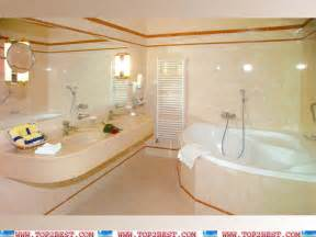 Bathroom Designs 2012 by New Bathroom Designs 2012 Top 2 Best