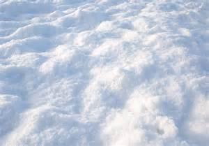 picture of snow snow floor photo by misterreaddy photobucket