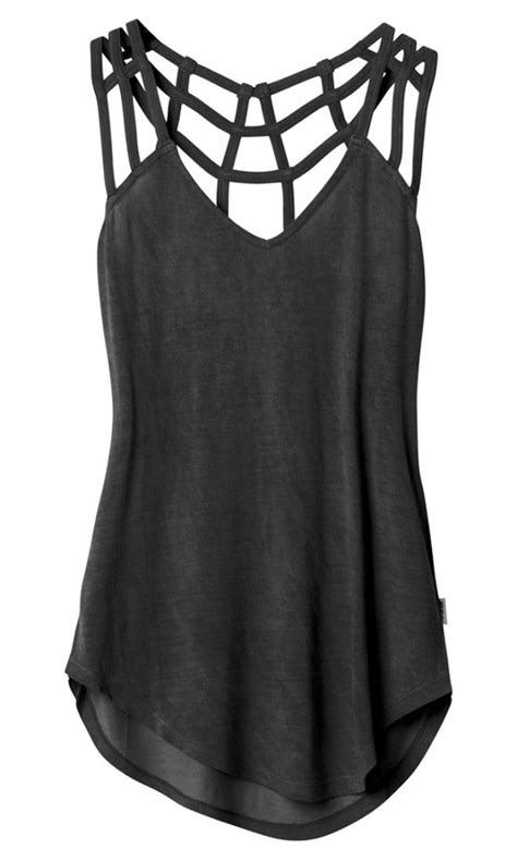 tank tops best 25 tank tops ideas on
