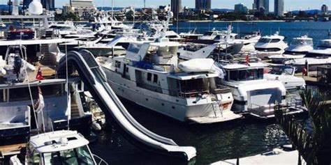 marina boat show marina mirage boat show events the weekend edition