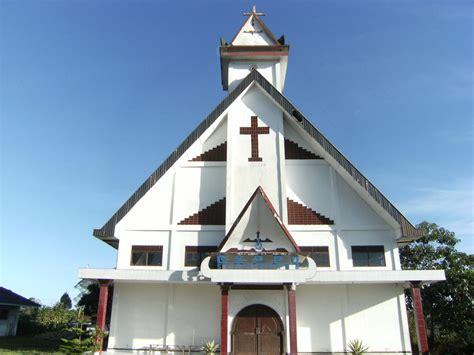 gereja kristen protestan pakpak dairi gkppd our churches