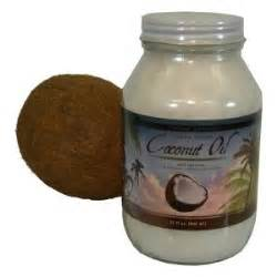 Coconut Water Detox Side Effects by Nothing Is Incurable Detox With A Coconut Cleanse