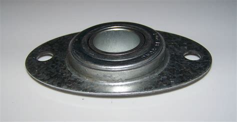 garage door bearing