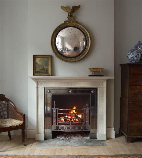 reproduction marble fireplaces surrounds jamb