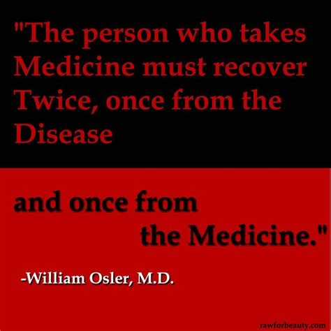 William Osler Detox top 16 ideas about health nutrition on