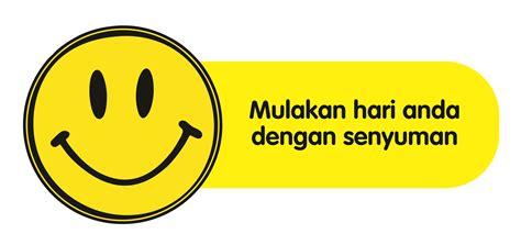 senyum newhairstylesformen2014