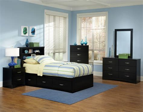 youth bedroom sets with desk kids furniture astonishing bedroom set with desk bedroom