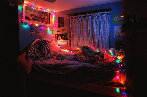 bedrooms with christmas lights best christmas bedroom lights best christmas bedroom lights decorations for teen