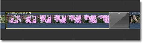 final cut pro tips and tricks final cut pro x tips and tricks