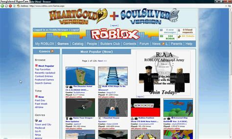 Why Calendarextender Is Not Working Roblox Not Working Avi