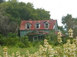 edisto river cottage photos