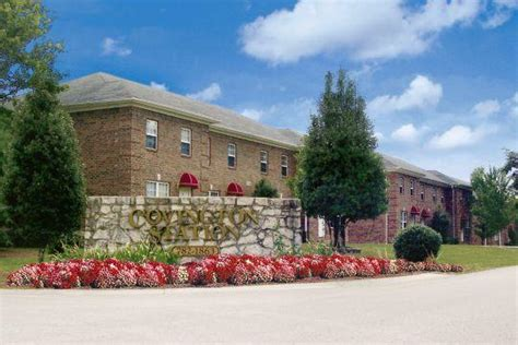 1 bedroom apartments in bowling green ky covington station apartments for rent bowling green ky