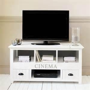 mobili per tv economici porta tv